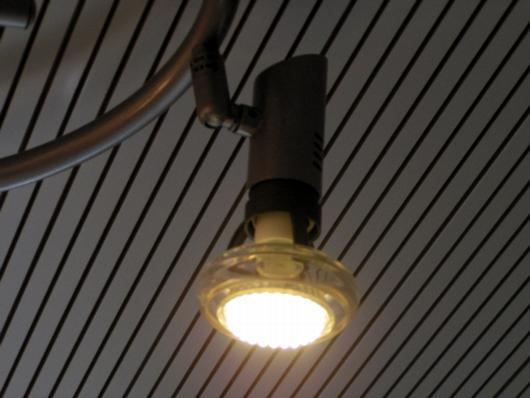 3-Watt-E14-LED-Strahler