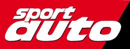sport auto-Logo
