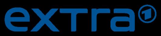 EinsExtra logo