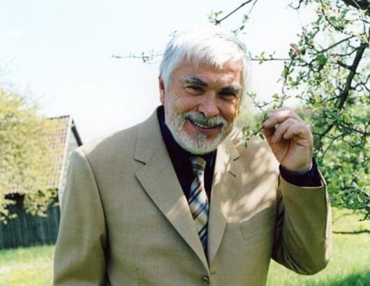Heinz Siebeneicher
