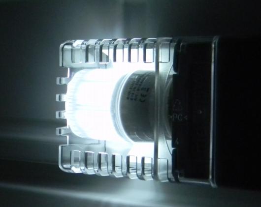 Kühlschranklampe Led : Warum led lampen bei demenz sehr hilfreich sind u fastvoice