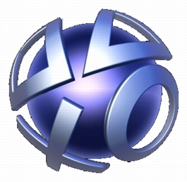 PSN-Logo