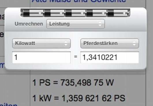 Apple-Rechner 2