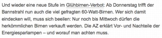 Münchener Abendzeitung