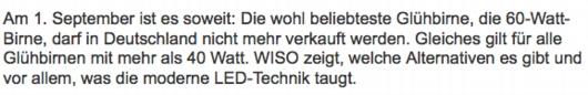 ZDF-Online