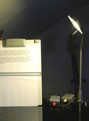 aldi-lampe3.jpg