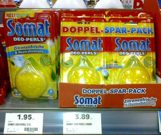 Somat-Sparpack