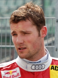 Martin Tomzcyk
