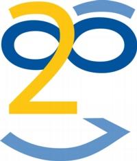 EBU-Logo R128