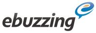 Ebuzzing-Logo