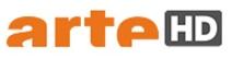 ARTE-HD-Logo