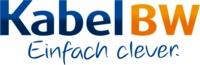 Kabel BW-Logo