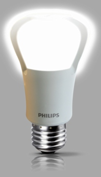 Philips-LED75W