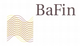 BaFin-Briefkopf