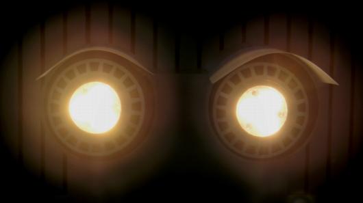 led lampen jede leuchtet etwas anders fastvoice blog. Black Bedroom Furniture Sets. Home Design Ideas