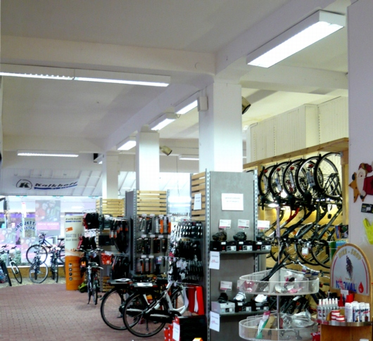 Bike-Shop-LED