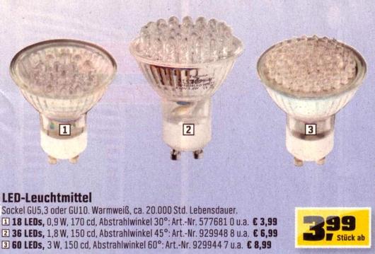 OBI-LEDs1