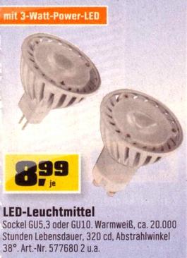 OBI-LEDs2