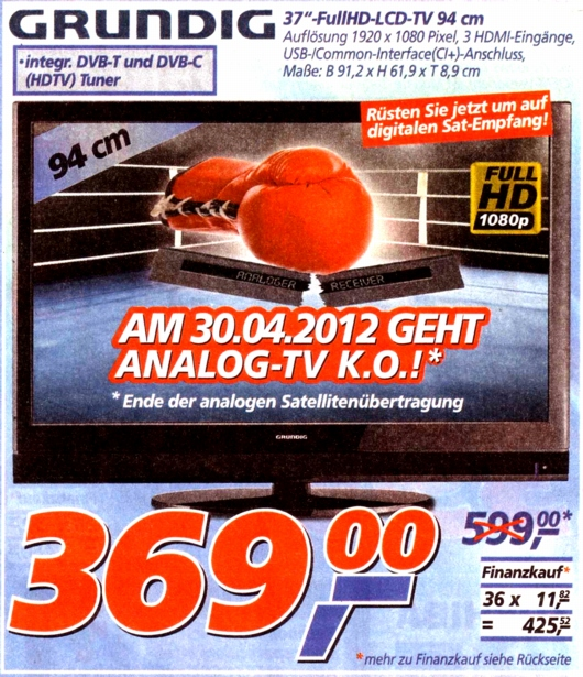 Real-Grundig-LCD-TV