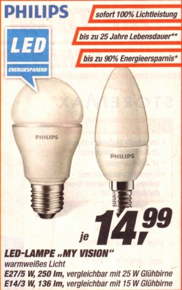 toom-Philips-LED
