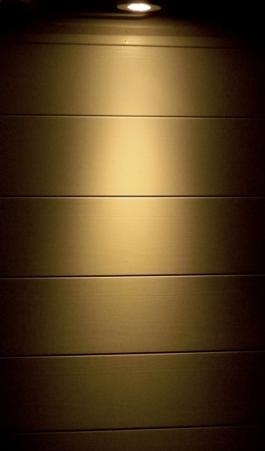 led helligkeit lumen sagen nur die halbe wahrheit fastvoice blog. Black Bedroom Furniture Sets. Home Design Ideas
