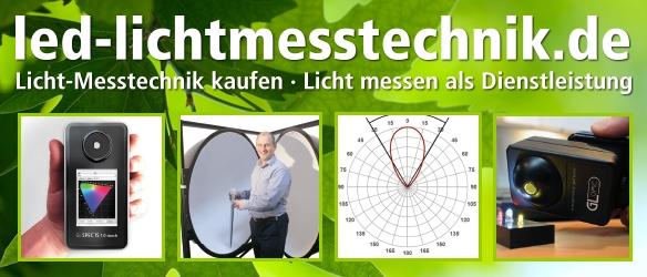 lichtmesstechnik-bannner-6-2014