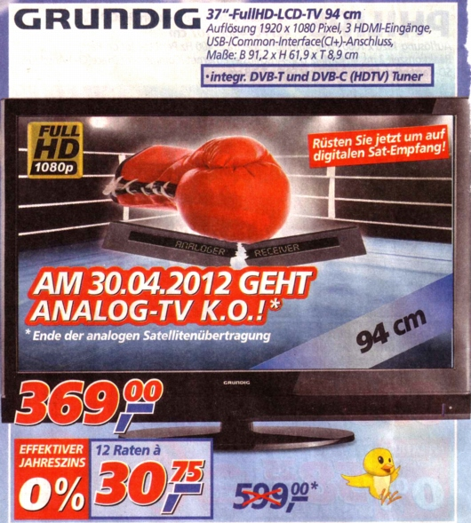 Real-Grundig-LCD-TV 2
