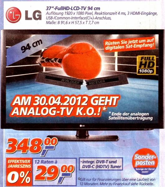 real-LG2