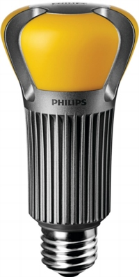 Philips Master-LED-Bulb 17W