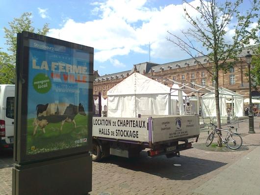 La ferme en ville strasbourg2