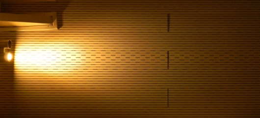 LCTW/GU10/7W-Leuchtbild