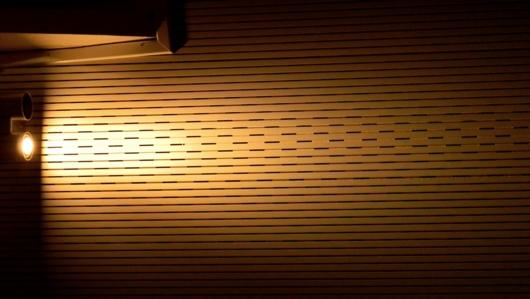 LCTW/5W/GU10-Leuchtbild