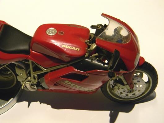NoNameGU10-Ducati