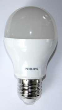 Philips 11W LED-Lampe