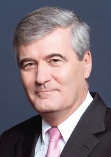 Adrian von Hammerstein