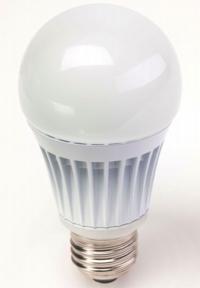 Ecosmart A19 LED