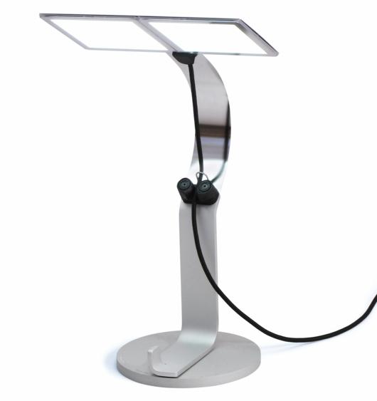 led splitter philips zahlen moorea oled ledon frust. Black Bedroom Furniture Sets. Home Design Ideas
