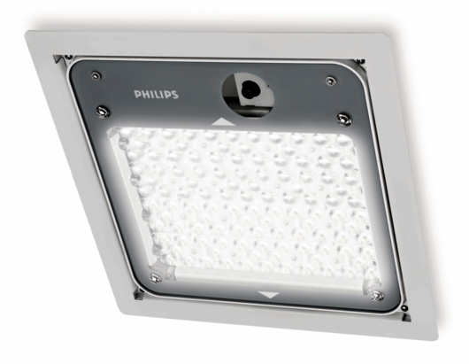 Philips Mini 300 LED