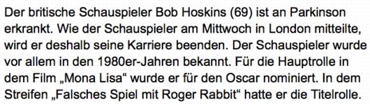 Focus-Hoskins