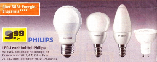 OBI-Biber-Philips-LED