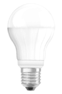 Osram A40 827