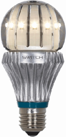 Switch75