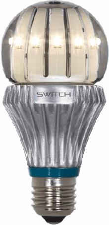 Switch75