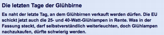 Tagesschau-Birne 1 neu