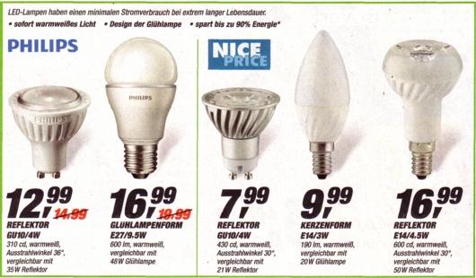 toom-Nachhaltigkeit-LED1