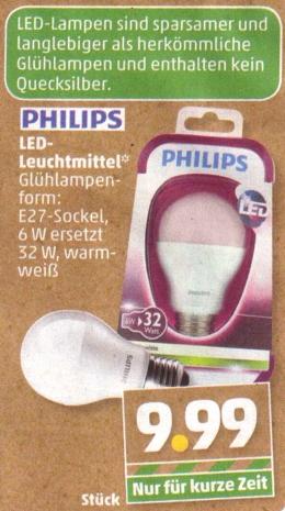 Penny-Philips