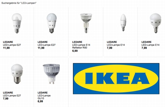 led splitter oslon compact ikea pl ne wwww podcast fastvoice blog. Black Bedroom Furniture Sets. Home Design Ideas