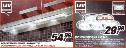 toom_kw44-LED-Leuchten