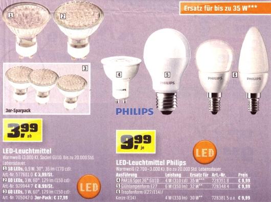 OBI-LED-Angebote 11/12-1