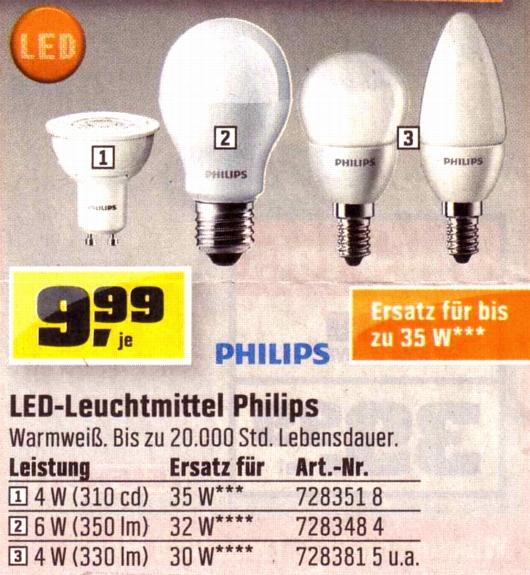 OBI-Philips 11/12